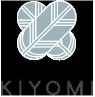 KIYOMI-清己[キヨミ]女性の髪を美しくするサロン用トリートメント・ボティケア